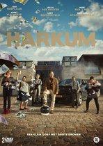 Harkum