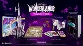 Tiny Tina's Wonderlands - Treasure Trove (Let op: exclusief videogame!)