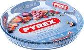 Pyrex Bake & Enjoy Taartvorm 1,4 l - 28 cm