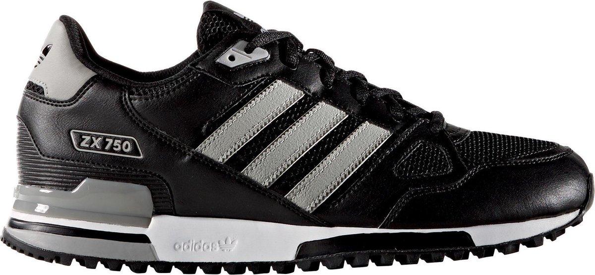| adidas ZX 750 Sneakers Maat 40 23 Mannen