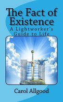 The Fact of Existence