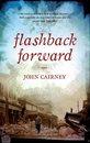 Flashback Forward
