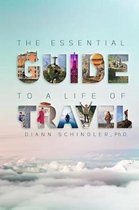 The Essential Guide to a Life of Travel