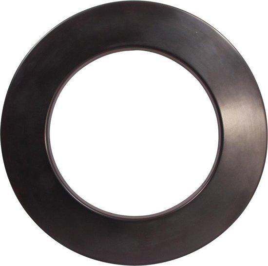 Buffalo Dartbord Surround Ring - Zwart