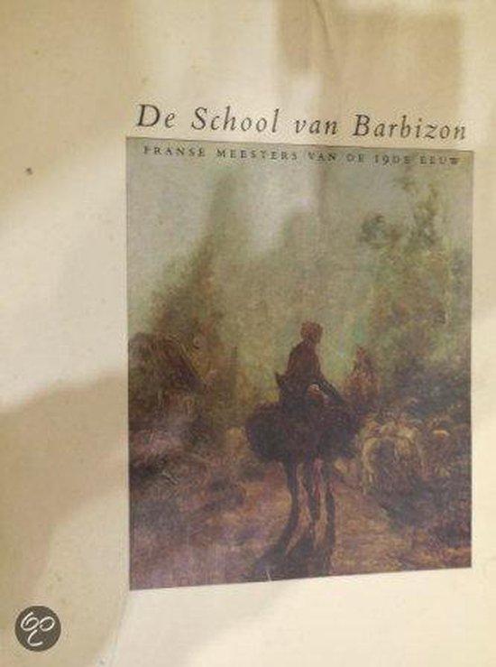 School van barbizon - none |