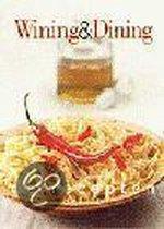 Wining & Dining
