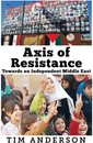 Axis of Resistance