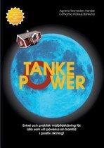 Tankepower