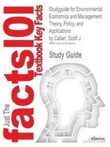 Studyguide for Environmental Economics and Management