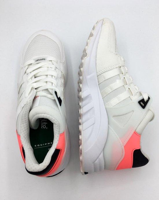 adidas eqt support dames