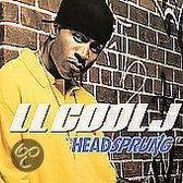 Headsprung/Feel the Beat