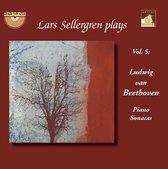 Lars Sellergren Plays Vol.5