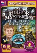 The Mirror Mysteries 2 - The Forgotten Kingdoms - Windows