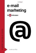E-mailmarketing in 60 minuten