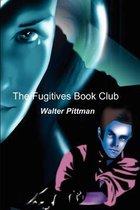 Fugitives Book Club