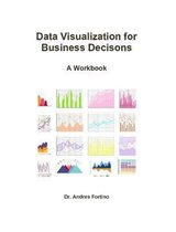 Data Visualization for Business Decisons