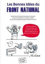Les Bonnes Idees Du Front National