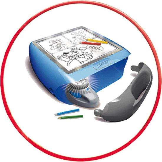 Ravensburger Xoomy® - Tekenmachine