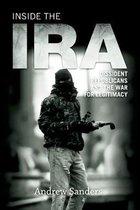 Inside the IRA
