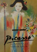 PICASSO (PAPERBACK)