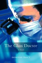 The Glass Doctor