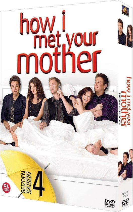 How I Met Your Mother - Seizoen 14