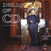 Drs. Cd -Rsd-