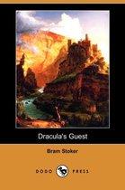 Dracula's Guest (Dodo Press)