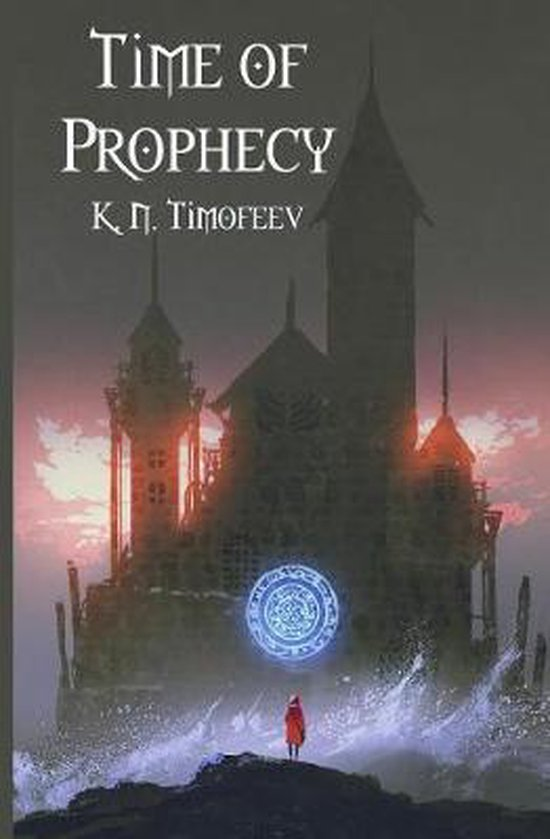 Time of Prophecy