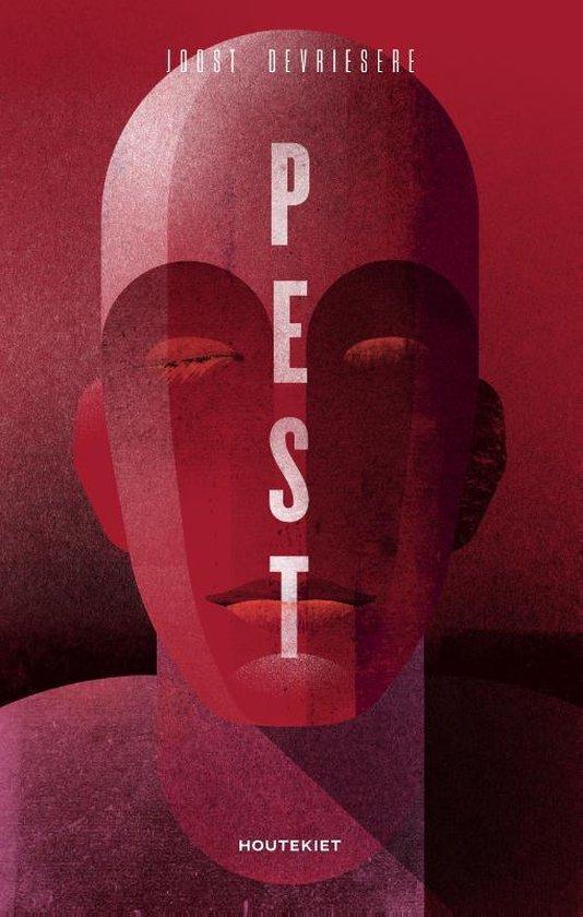 Pest - Joost Devriesere | Fthsonline.com