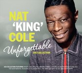 Cole Nat King - Unforgettable - The..
