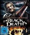 Black Death (Blu-ray)