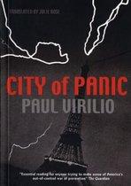 City of Panic