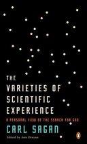 Varieties of Scientific Experience