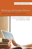 Working with Student Writers