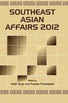 Southeast Asian Affairs 2012