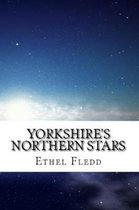 Yorkshire's Northern Stars