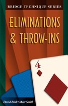 Eliminations and Throw-Ins