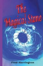 The Magical Stone