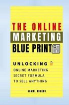 The Online Marketing Blueprint