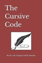 The Cursive Code