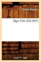 Alger l' t , ( d.1865)