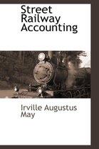 Street Railway Accounting
