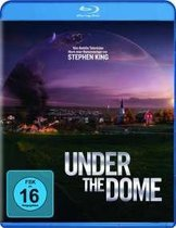 Calloway, P: Under the Dome