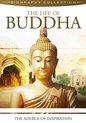 The Life Of: Buddha