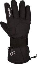 Starling Snowboard Handschoenen Zwart Maat 11