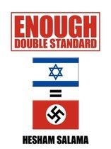 Enough Double Standard