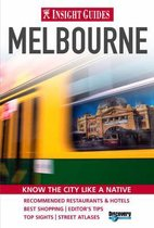 Insight Cityguides / Melbourne