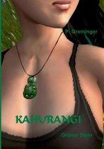 Kahurangi