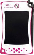Boogie Board Jot 4.5 - LCD eWriter - Pink